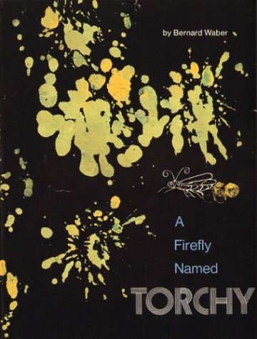 [A Firefly Named Torchy]