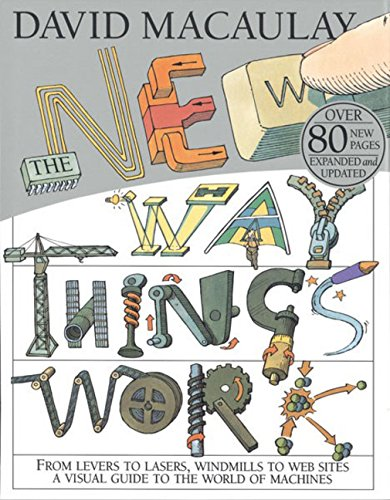 [The Way Things Work]