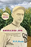 Shoeless Joe - book cover picture
