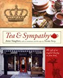 Tea and Sympathy: The Life of an English Tea Shop in New York