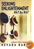 Seeking Enlightenment... Hat by Hat by  Nevada Barr (Hardcover - May 2003)