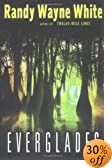 Everglades by  Randy Wayne White