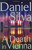 A Death in Vienna - book cover picture