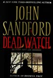 Dead Watch image