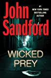 Wicked Prey by John Sandford