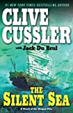 The Silent Sea by Clive Cussler and Jack Du Brul