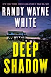Deep Shadow by Randy Wayne White