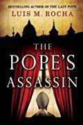 The Pope's Assassin by Lu�s Miguel Rocha