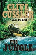 The Jungle by Clive Cussler�and Jack Du Brul