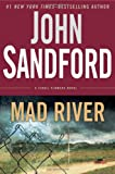Mad River (A Virgil Flowers Novel)