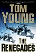 The Renegades by Thomas W. Young