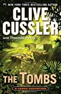 The Tombs by Clive Cussler and Thomas Perry