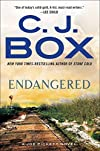 Endangered by C. J. Box
