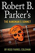 The Hangman's Sonnet by Reed Farrel Coleman