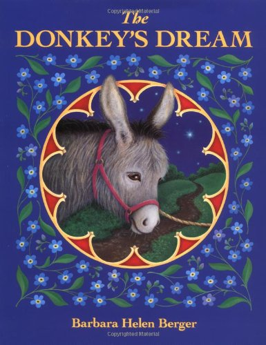 [The Donkey's Dream]