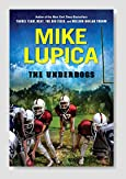 The Underdogs Book Review