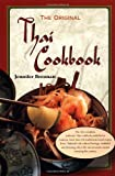The Original Thai Cookbook