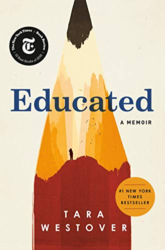 Read Now Educated: A Memoir