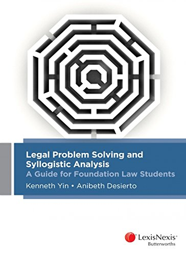 School Of Business And Law Books By Edith Cowan University Authors