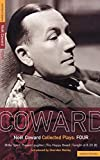 Book Cover: Noel Coward Plays 4 (World Classics) (Vol 4) by Noël Coward