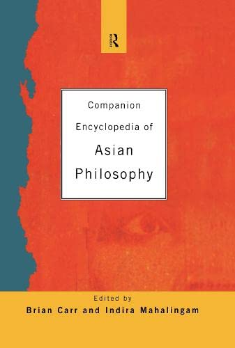 branches of philosophy essay Branches of philosophy explain each of the 6 branches, describing a time in your life when you have asked similar questions discuss the specific circumstances that.