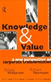 Buy Knowledge and Value: A New Perspective on Corporate Transformation from Amazon