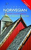 Colloquial Norwegian; A Complete Language Course (Colloquial Series (Multimedia)) by KARI BRATVEIT