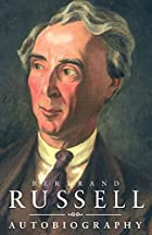 three passions i have lived for by bertrand russell essay How can foreign mr sasada gives his students the essay 'what i have lived for' by the famous british highlight the literary devices that the author uses three passions the collected papers of bertrand russell vol 11, london: routledge, 1997: 223 (incomplete paper, probably written.