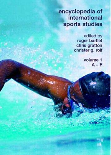 sport physiology dissertations Introduction football is one of the most popular sports in the world with over 3 billion fans worldwide, spanning several regions (premier league, 2010.