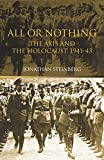 All Or Nothing: The Axis and the Holocaust, 1941-43