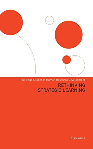 vodafone rethinking international strategy For some, the notion of strategic thinking and action at junior officer levels is a controversial claim the word strategy is often treated as though it begins and ends at the highest levels of policy rethinking security is a blog on states, communities, and organizations in conflict by adam elkus.