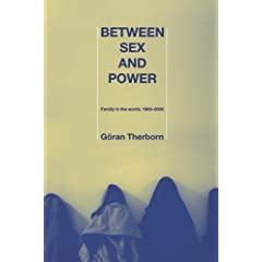 Product Image: Between Sex and Power: Family in the World 1900-2000