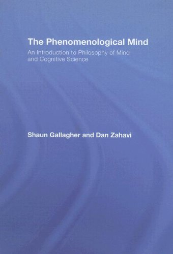 an introduction to knowing minds of others An easy-to-understand introduction to the different branches of psychology, the kinds of things psychologists study, and why.
