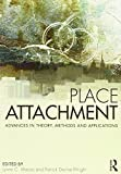 Place Attachment