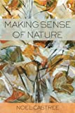 Making Sense of Nature