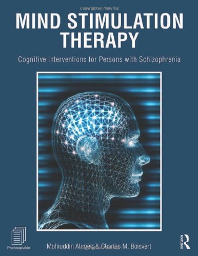 cognitive processing therapy manual pdf