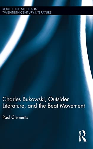 Ebook download bukowski