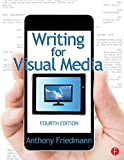 Writing for Visual Media cover