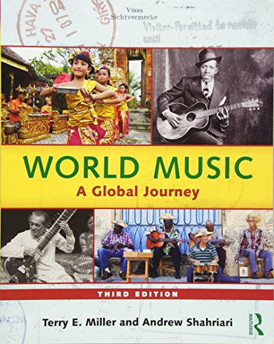 the world of music 7th edition pdf