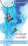The Tao of Pooh &#038; The Te of Piglet