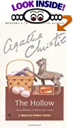 The Hollow by  Agatha Christie (Mass Market Paperback - June 1993)