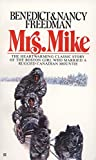 Mrs. Mike - book cover picture