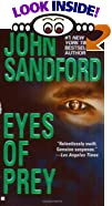 Eyes of Prey by  John Sandford (Mass Market Paperback)