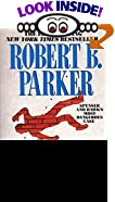 Double Deuce by  Robert B. Parker (Mass Market Paperback - April 1993)
