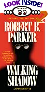 Walking Shadow by  Robert B. Parker (Mass Market Paperback - May 1996)