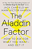 Buy The Aladdin Factor from Amazon