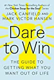 Buy Dare to Win from Amazon