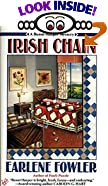 Irish Chain by Earlene Fowler