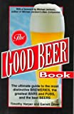 Good Beer Book