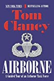 Airborne: A Guided Tour of an Airborne Task Force - book cover picture